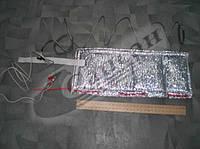 Подогреватель 24V (фильтра топливного). ТФ 24V