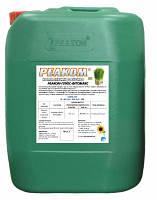 Реаком-Плюс-ФитоМакс, 20л - жидкое фофорно-калийное удобрение/стимулятор. Реаком