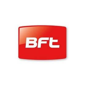 Болларди BFT