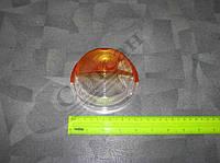 Рассеиватель переднего фонаря. ПФ130А-3712201