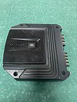 Двухканальный автомобильный усилитель JBL GX-A602