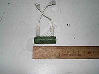 Резистор генератора. ПЭВ-10