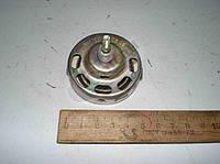 Реостат освещения щитка ВК416Б-01. 5320-3710570