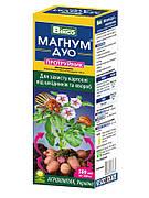 Магнум дуо (для защиты картошки от вредителей и болезней) 100мл