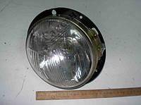 Фара круглая. ФГ150-3711010-Б1