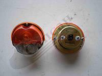 Фонарь габаритный передний (РК) ПФ130.00.00). ПФ130А-3712010