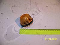 Фонарь габаритный, повторитель поворота (24V (РК). УП-101-02