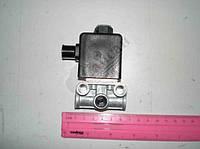 Электропневмоклапан  374-2313100. КЭМ-10-01