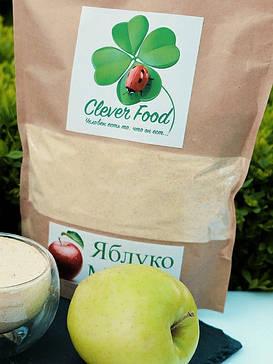 Корисні продукти від Clever Food