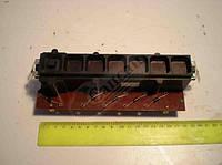 Блок контрольных  ламп тормозная  система   (ПД512). 5320-3803010