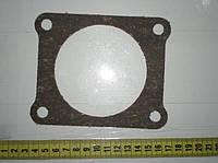 Выключатель сигнала тормоза (ЕВРО) Метал). 2802.3829010