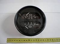 Указатель давления воздуха двух стрелочный.. УК-168-3810010