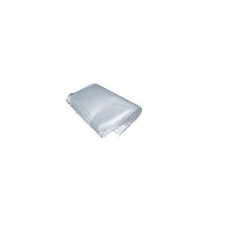 Пленка, пакеты, кульки для упаковочного аппарата Profi Cook VK-FW 1015 (28 * 40см)