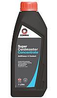 Антифриз Comma Super Coldmaster (1л)