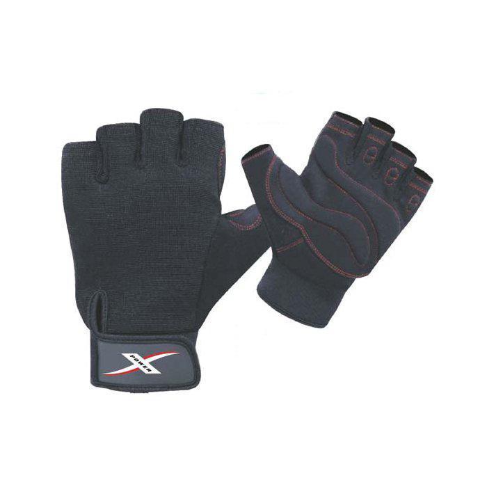 Перчатки для фитнеса X-power 9078