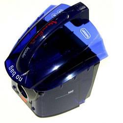 Контейнер для пыли для пылесоса Moulinex RS-RT9558