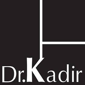 Dr Kadir