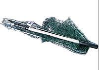Подсак треугольный телескопический, фото 1