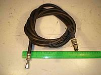 Шланг указателя  давления  масла (L=2,7м/п, бронирован.). 5320-3829040