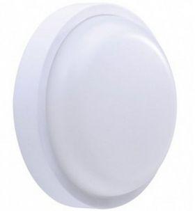 Светодиодный накладной светильник WT045C LED 20W 4000K IP65 Philips