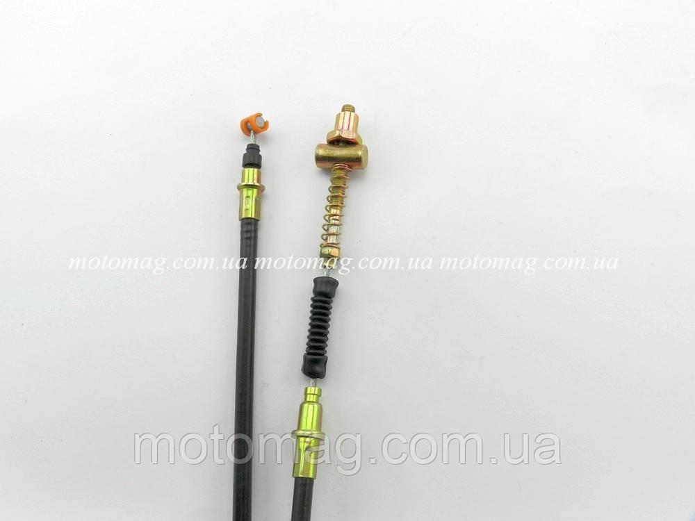Трос заднего тормоза Honda Dio/Tact, L-1840 мм