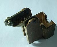Щеткодержатель ДГМ 12,5х25, фото 1