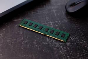 Оперативная память, ОЗУ, RAM, DDR3, 1 Гб,1333, 1600 МГц
