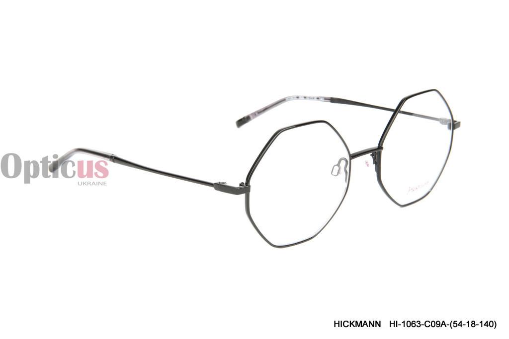 Оправа HICKMANN HI1063 C09A