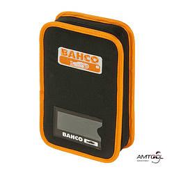 Органайзер для инструмента 270 мм - Bahco 4750FB5A