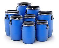 Бензалкония Хлорид 80% (BC80,BAC80, BENZALKONIUM CHLORIDE)
