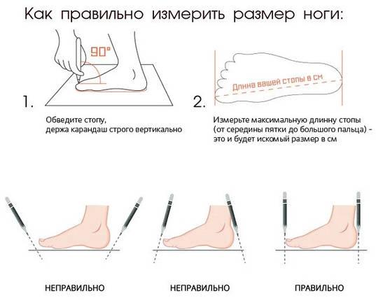 Кроссовки BR-S женские белые 41 р. 27 см (1007267537), фото 2
