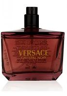 90 мл Тестер Crystal Noir Versace (ж)