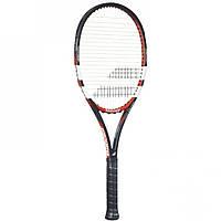 Ракетка для большого тенниса Babolat Pure Control GT Unstrung