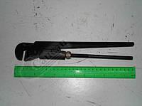 Ключ трубный рычажный 781-0001. КТР-1