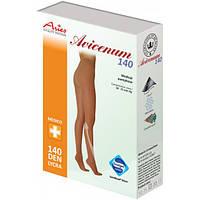 Aries Колготы Avicenum 140 1 кл.к. AG (71-82)