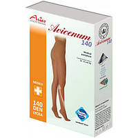 Aries Колготы Avicenum 140 1 кл.к. AG (62-71)