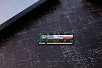 Оперативная память для ноутбука, ОЗУ, RAM, SODIMM, DDR2, 2 Гб,533 МГц, фото 1