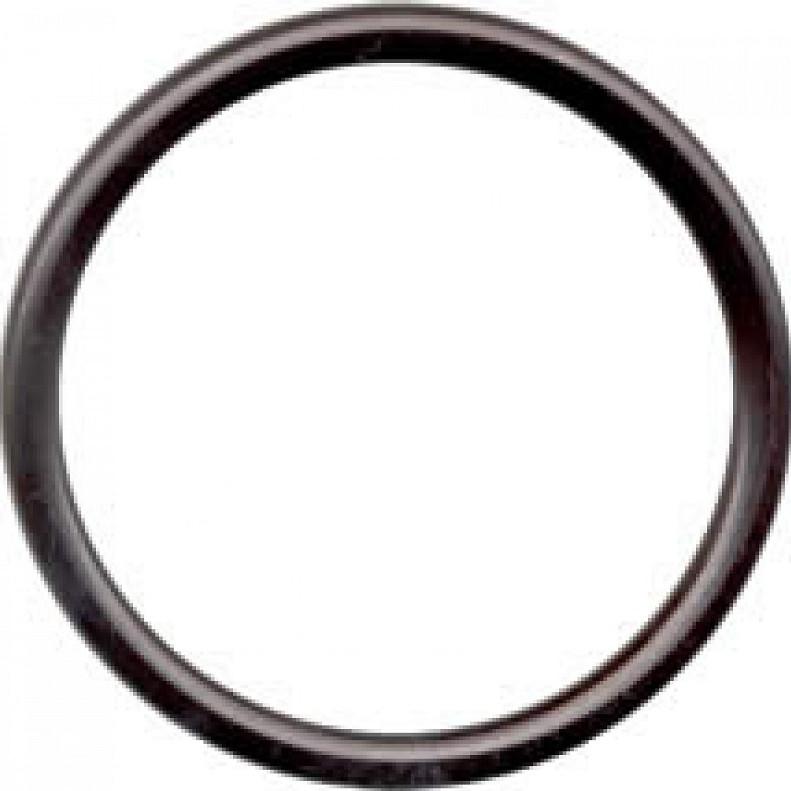 Кольца для слинга SLING RINGS Black