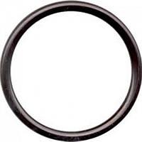 Кольца для слинга SLING RINGS Black, фото 1