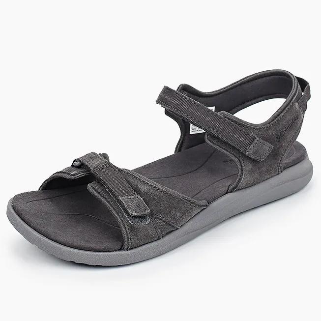 Женские сандалии Columbia Leather 2 Strap