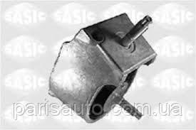 Подушка двигуна Кронштейн, підвіска двигуна Renault 21