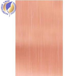 Металл для сублимации 61х30.5 см, (розовый металлик, 0.5мм)