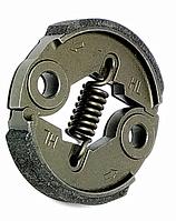 Сцепление бензокосы 40/44 (метал)
