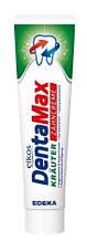 Elkos зубная паста 125 мл Krauter Травы