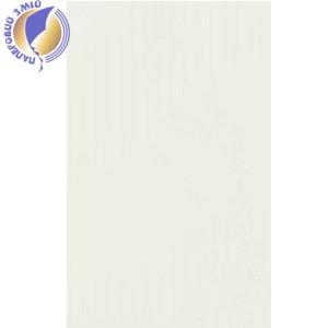 Металл для сублимации 61х30.5 см, (белый, 0.5мм)