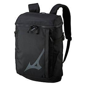 Рюкзак Mizuno Style Backpack 33GD0008-09