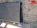 Радиатор водяного охлаждения ВАЗ 2107 (карб.) (TEMPEST). 2107-1301010. Ціна з ПДВ., фото 4