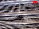 Радиатор водяного охлаждения ВАЗ 2107 (карб.) (TEMPEST). 2107-1301010. Ціна з ПДВ., фото 6