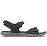 Женские сандалии Columbia Leather 2 Strap, фото 4