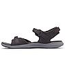 Женские сандалии Columbia Leather 2 Strap, фото 5